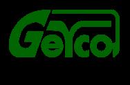 GEYCODIESEL